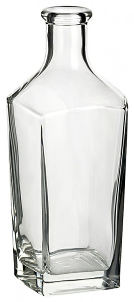 750 ml Decanter Ina